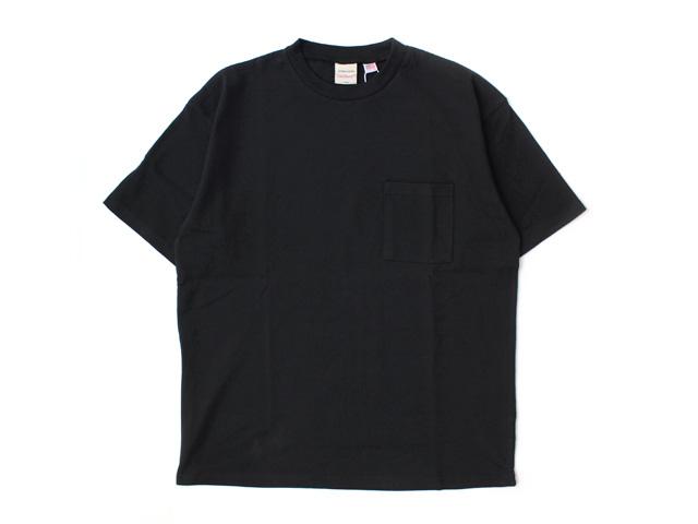 Goodwear