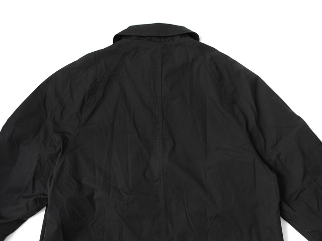 US G.I All Weather Coat