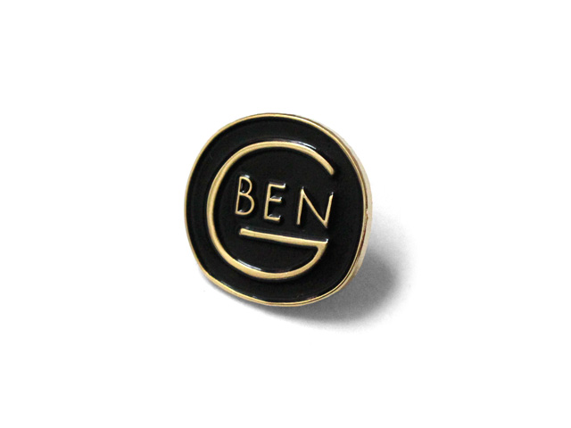 BEN-G