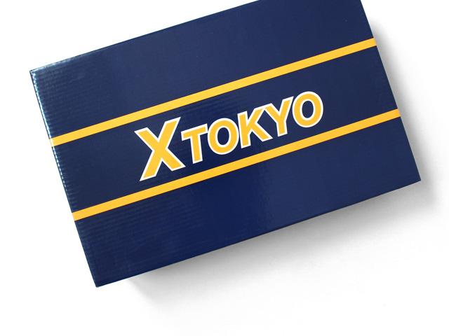 XTOKYO