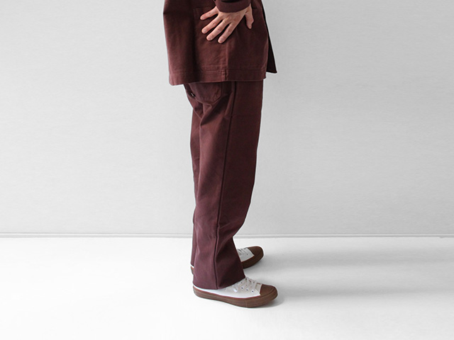 Bonne Suits