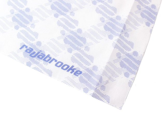 rajabrooke