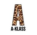 A-KLASS