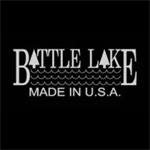 BATTLE LAKE
