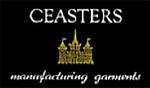 CEASTERS