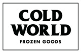 Cold World Frozen Goods