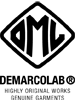 demarcolab