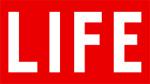 LIFE_magazine
