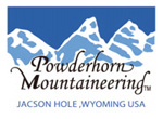 Powderhorn Mountaineering