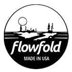 FLOW FOLD