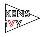 KENS iVY(