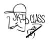 Skip Class